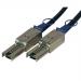 External Mini-SAS SFF-8088 to Mini-SAS SFF-8088 50CM